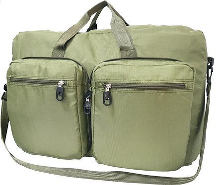 กระเป๋าพับได้ 10-1106-1
