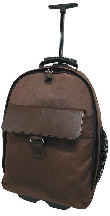กระเป๋าเป้คันชัก 40-413