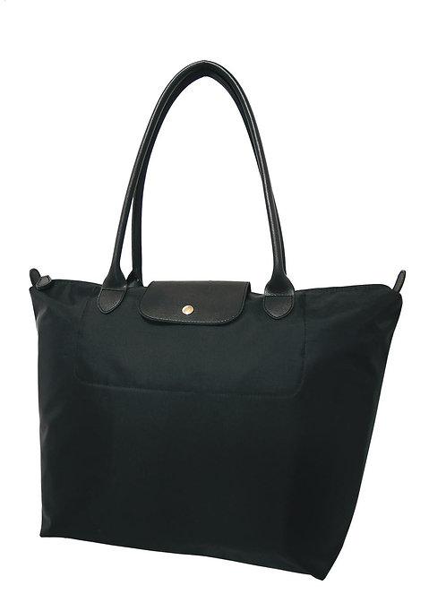 กระเป๋าช้อปปิ้ง 50-1039