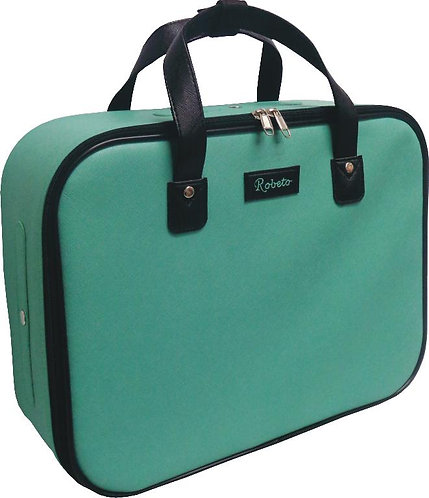 กระเป๋าเดินทาง(หนังเทียม) 60-16052