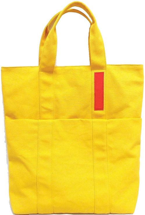 กระเป๋าช้อปปิ้ง 50-1354