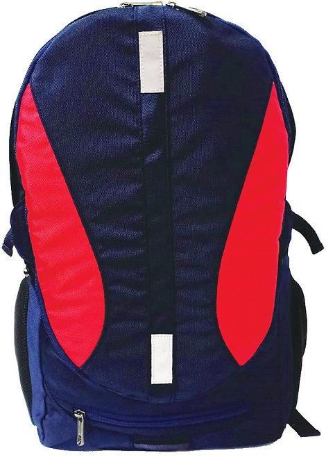 กระเป๋าเป้  40-633