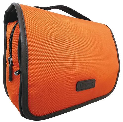 กระเป๋าอเนกประสงค์ 30-1421