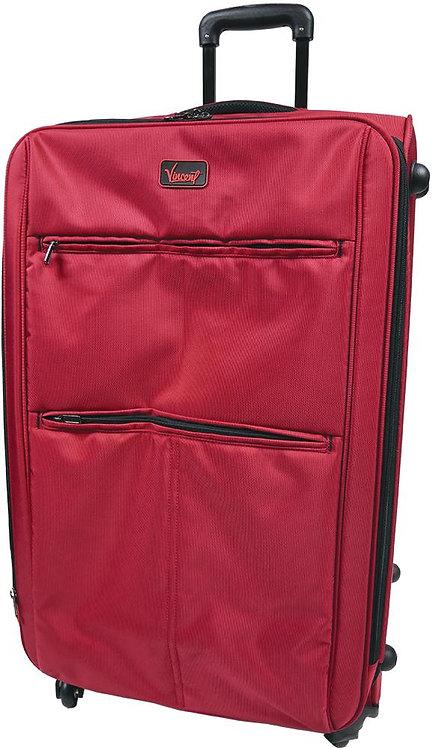 กระเป๋าเดินทาง(4ล้อ) 28 นิ้ว