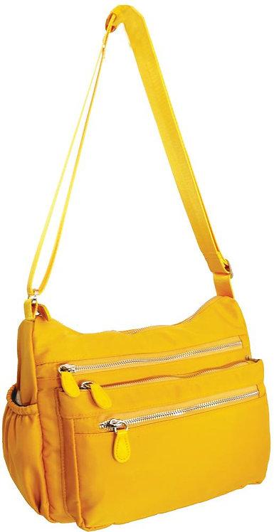 กระเป๋าสะพายข้างผู้หญิง 50-1317