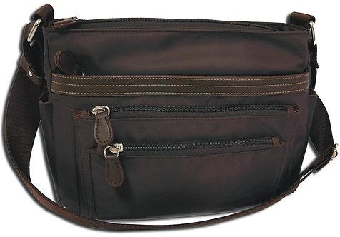 กระเป๋าพกพาสะพายข้าง 10-2748