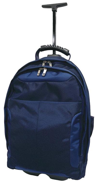 กระเป๋าเป้คันชัก 40-375