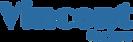 logo-no-background_edited.png