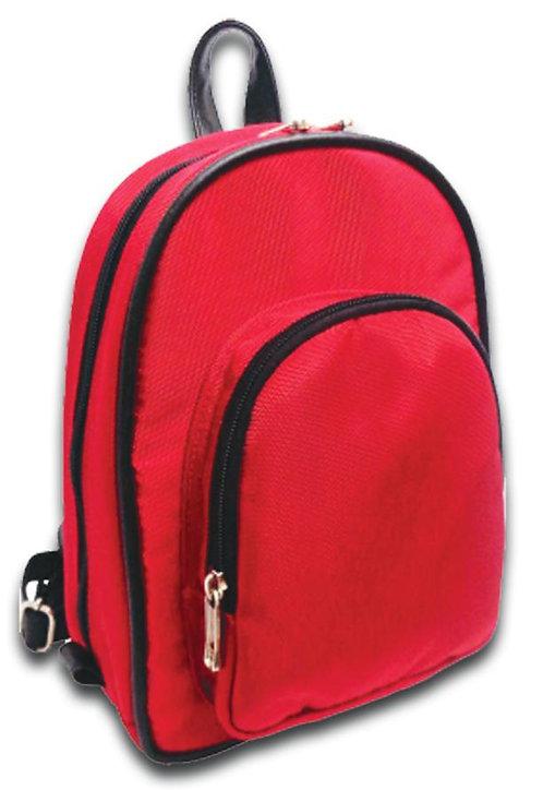 กระเป๋าเป้เล็ก 40-440