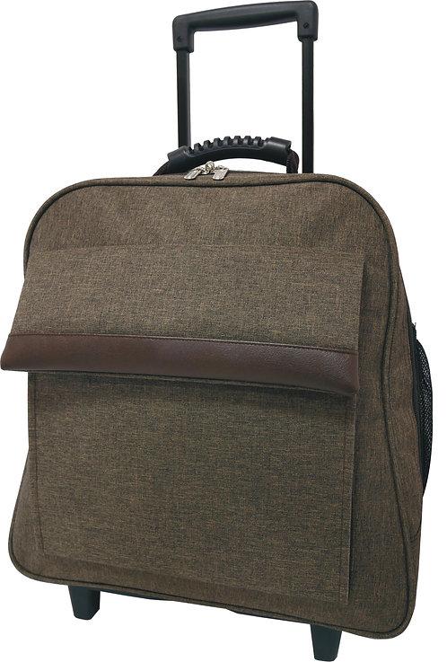 กระเป๋าล้าลาก(2ล้อ) 10-1768