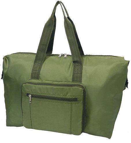 กระเป๋าพับได้ 50-532