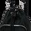 Thumbnail: กระเป๋าเป้แฟชั่น เชือกรูด