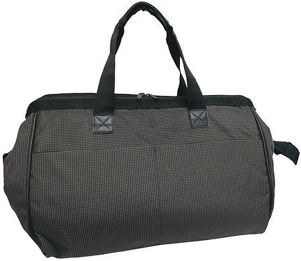 กระเป๋าเดินทาง 10-2623
