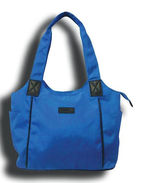 กระเป๋าช้อปปิ้ง 50-975