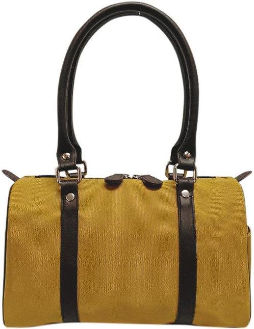 กระเป๋าถือผู้หญิง V11-001(หูหิ้วยาว)