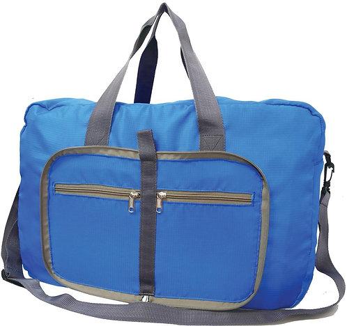 กระเป๋าเดินทาง(พับได้) 10-1953