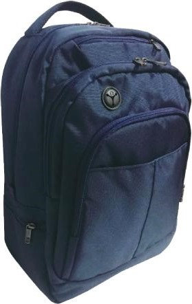 กระเป๋าเป้  40-493