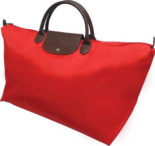 กระเป๋าช้อปปิ้ง 50-1051