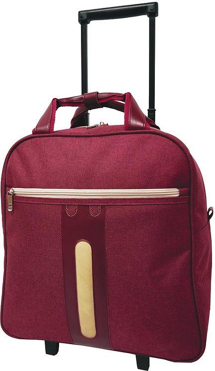 กระเป๋าล้อลาก (2ล้อ) 10-2475