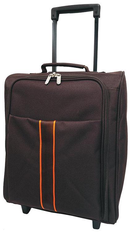 กระเป๋าล้อลาก(2ล้อ) 10-2453