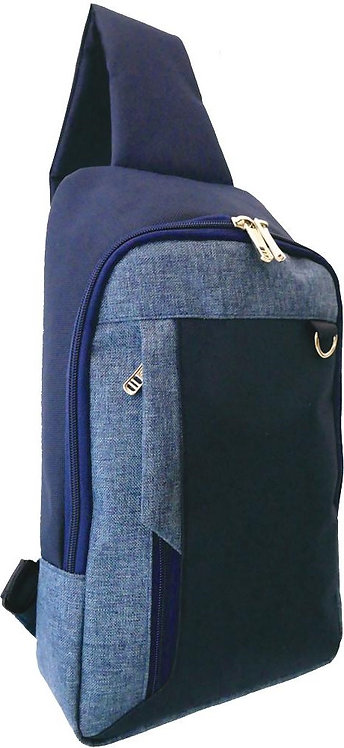 กระเป๋าคาดอก ผู้ชาย 30-1428