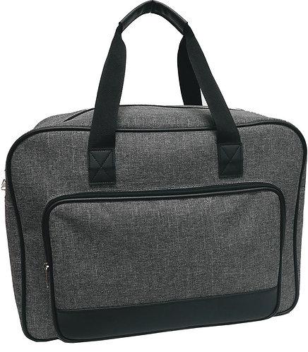 กระเป๋าอเนกประสงค์ 10-2672