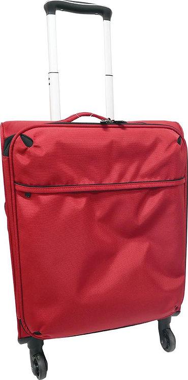 กระเป๋าเดินทางคันชัก(4ล้อ) 80-18015