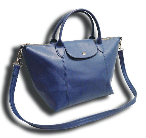 กระเป๋าช้อปปิ้ง 50-1234