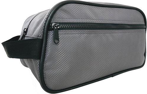 กระเป๋าอเนกประสงค์ 30-1578