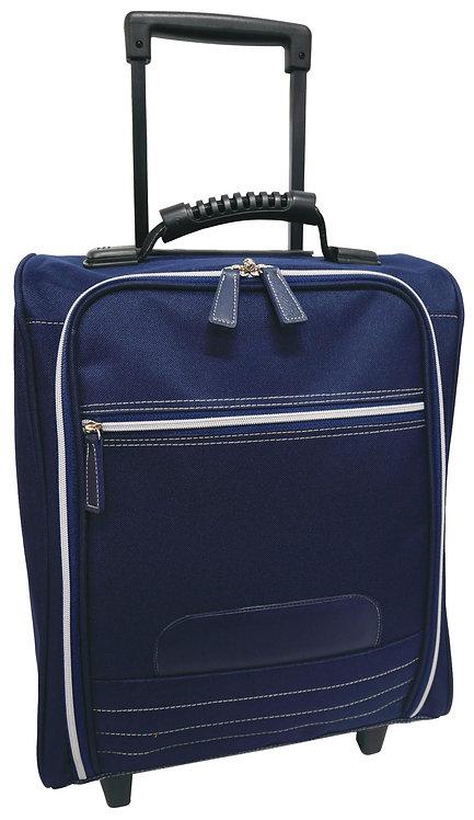 กระเป๋าล้อลาก(2ล้อ)