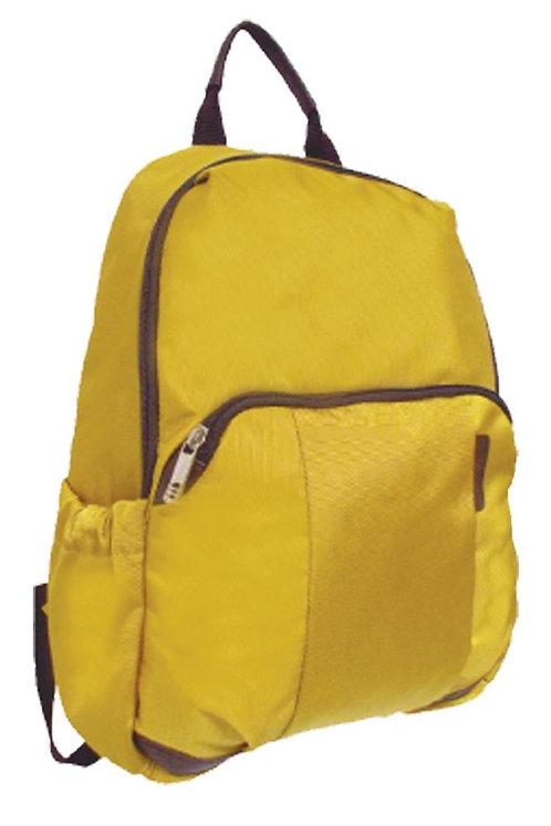 กระเป๋าเป้ mini 40-510