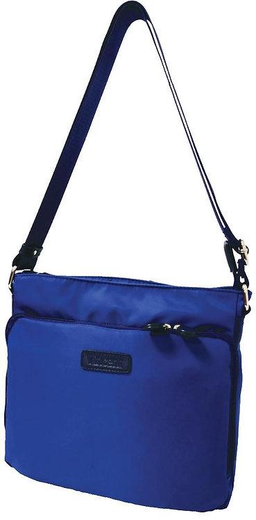 กระเป๋าสะพายข้าง 10-2746
