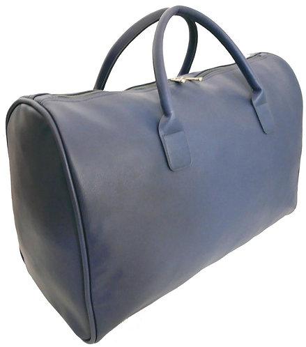 กระเป๋าเดินทางหูหิ้ว(หนังเทียม) 10-2689