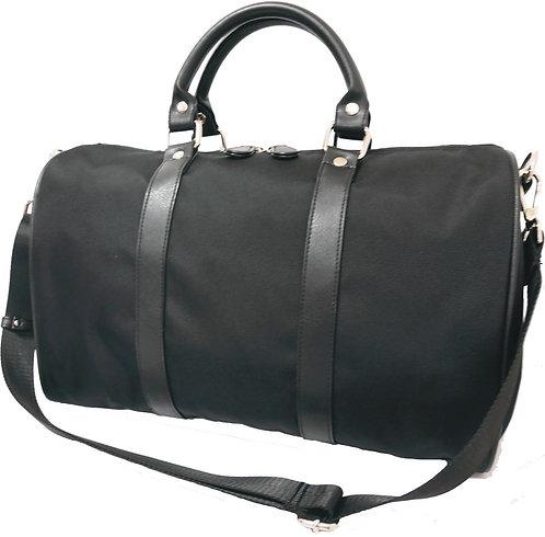 กระเป๋าเดินทาง(ไซร์M) V11-004