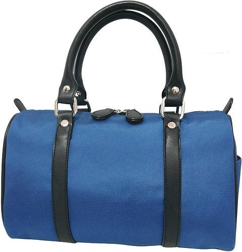 กระเป๋าถือผู้หญิง V11-001(หูหิ้วสั้น)