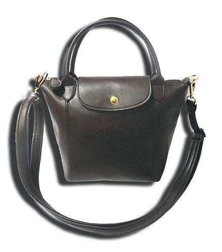 กระเป๋าช้อปปิ้ง 50-1264