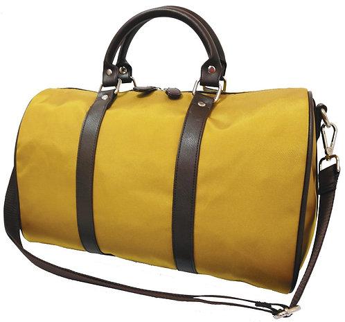กระเป๋าเดินทาง(ไซร์S) V11-003