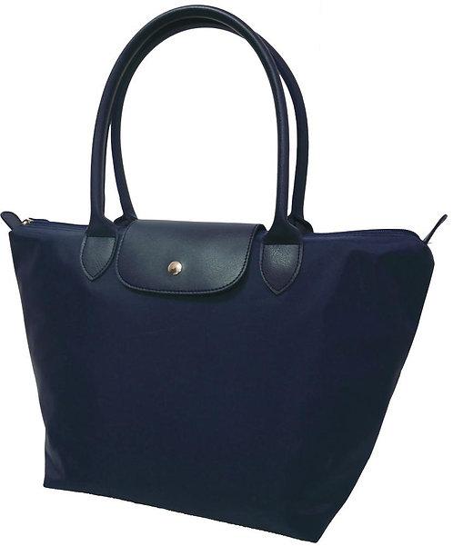 กระเป๋าช้อปปิ้ง 50-1225