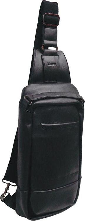กระเป๋าคาดอก 30-1402