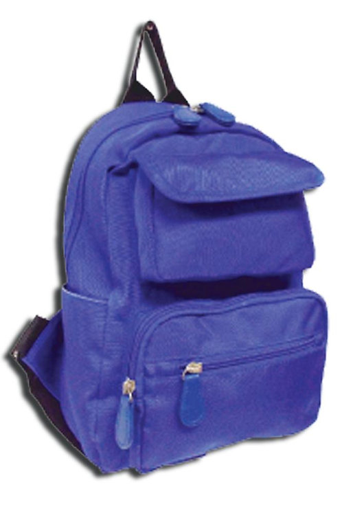 กระเป๋าเป้ 2 ช่อง 40-466