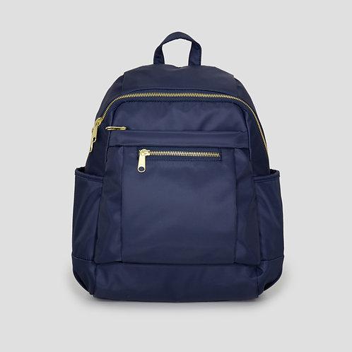 กระเป๋า mini backpack 40-617