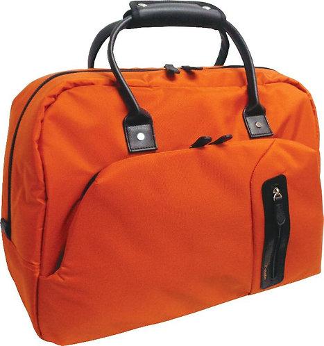 กระเป๋าเดินทางหูหิ้ว 10-2286