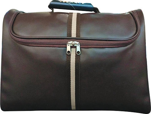 กระเป๋าเดินทาง 10-1014