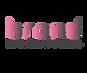 brand-logo-quadrado.png