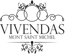 1 - Logos Vivendas png.png