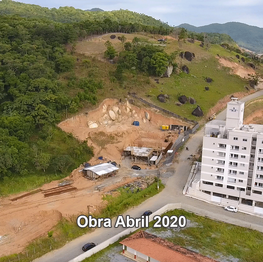 obra-abril-2020.png
