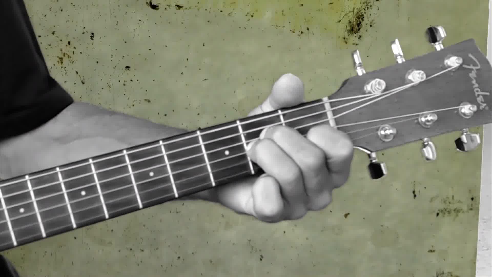 Zito Rock | Redenção | Acústico