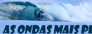 RECORDE DE INSCRITOS E MUITO SURFE NAS ONDAS PERFEITAS DA PRAIA DA FERRUGEM