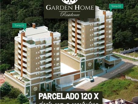 Downgrade imobiliário vira excelente opção em Balneário Camboriú