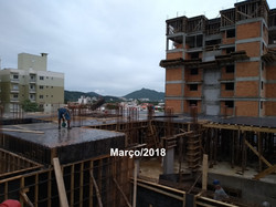 mar20183